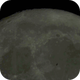 Mond Animation,                                Bruno