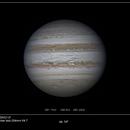 Jupiter Feb 11th, 2014,                                Flávio Fortunato