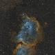 IC1848,                                cddestins