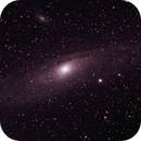M31,                                D4N