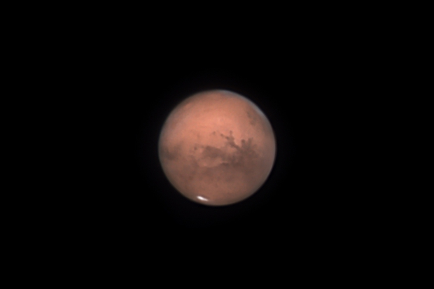 Mars 20201018 21hUT,                                tommy_nawratil