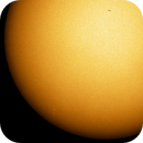 Sun (24.01.2021),                                muehae
