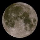 Volle Maan 6 nov 2014,                                gerrit hiemstra