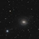 NGC 2655,                                minusman