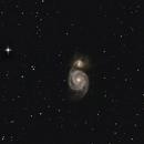 M51,                                Clemens