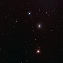 NGC2655,                                geco71