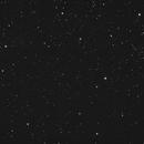 NGC7000 wide field,                                William BELLEAU