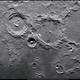 Ptolémée, Alphonse , Arzachel, Rupes Recta,                                jp-brahic