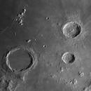Moon Sep 26 2020,                                Kevin Parker