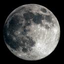 Mond,                                H.Chris