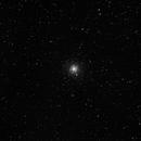 NGC 6752,                                Ken