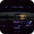 Starry Drive,                                Jonah Scott