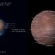Mars, 2020-03-21,                                Astroavani - Ava...
