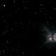 Whirlpool Galaxy / M51,                                Jeffrey Horne