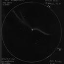 NGC6960 Veil Nebula,                                frate_alphio