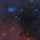 NGC 2245 ,                                Craig Prost