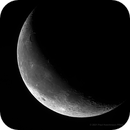 Moon - 2021-08-03 03:05z,                                Paul Hutchinson