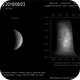 Mercury_2016_06_03,                                Astronominsk