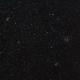 NGC 663 and Friends,                                Sigga