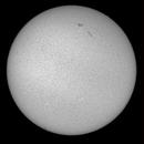 Sol 5-7-20 Ha,                                Steve Ibbotson