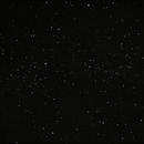 Constellation du cygne,                                ClaireAstro
