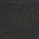stars field,                                Marek Smiatacz