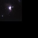 M42,                                Matthew Parker