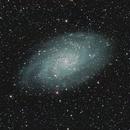 M33,                                Andreas Steinhauser