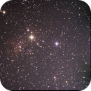 NGC 1893,                                Anton