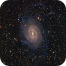 NGC 6744,                                SCObservatory
