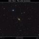 NGC 7814 - The Little Sombrero,                                Brice Blanc