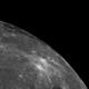 Project Moon,                                Maël Gainche