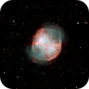 M27,                                keving