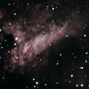 M 17,                                pdfermat