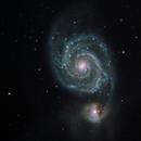 M51,                                Jan Schneidler