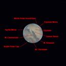 Mars Rotation - 3 Hours,                                walkman