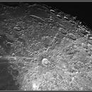 Moon on 6/16/2016,                                Antonio.Spinoza