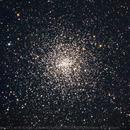 Messier 4,                                Mark Sansom