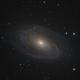 M81,                                helios