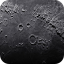Montes Apenninus and Co... , May 30 2020,                                Georges