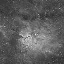 NGC6823,                                ASTROPAT01