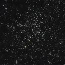 M038 2010,                                antares47110815