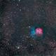 M20,                                astrolab68