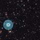 ngc6826 - Blinking Nebula,                                Mark Stiles (Nort...