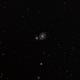M51,                                ic3rus