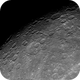 Moon,                                Jonathan Durand