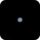 Jupiter,                                henkkac