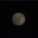 Marte 30 ottobre,                                Nicola Russo