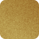 Solar Granulation in the Sodium D Wavelength,                                John O'Neal, NC Stargazer
