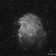 NGC 2174 H-alpha,                                Murtsi